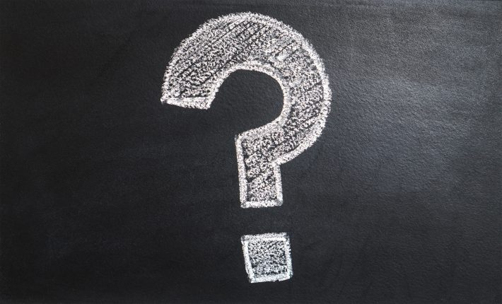 pytanie do specjalisty