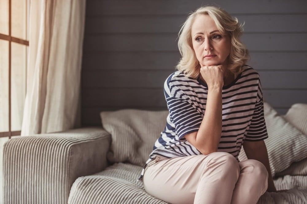 Czy możemy odziedziczyć skłonność do zaburzeń nerwicowych?