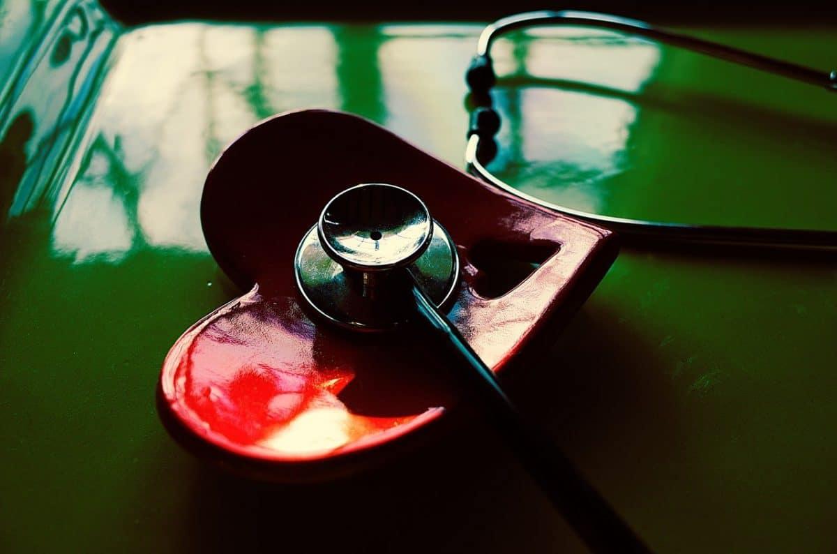Zwyrodnienie stawów – objawy, badania, leczenie