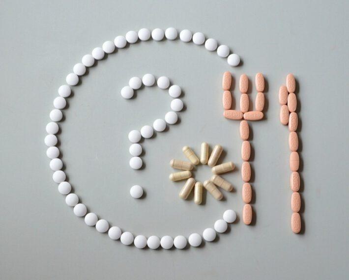 lek silniejszy od morfiny
