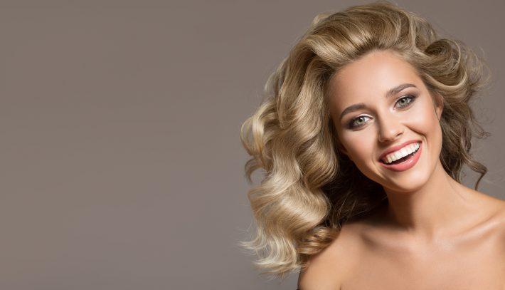 Półtrwała koloryzacja włosów – jakie kosmetyki wybrać?