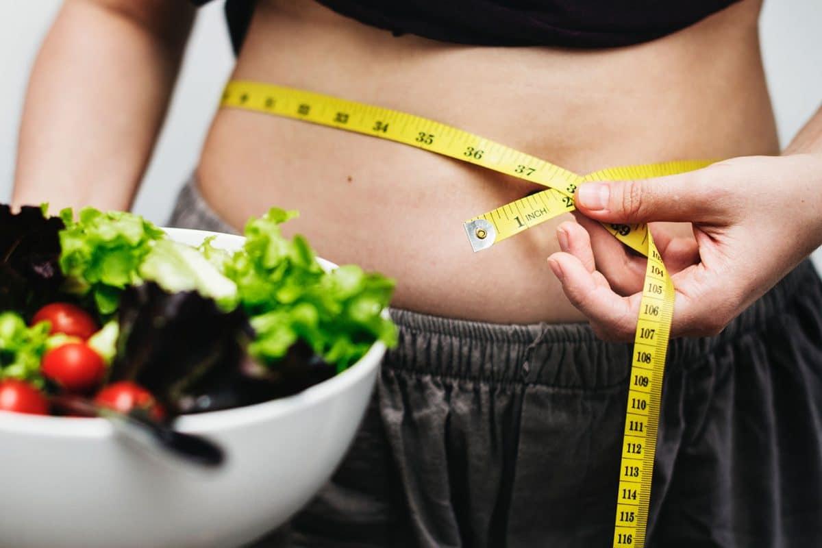 Dieta wymaga wiedzy - co musisz wiedzieć o przemyśle spożywczym?