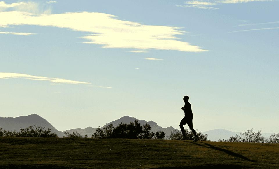 Aktywność fizyczna w mieście — 7 dyscyplin na świeżym powietrzu
