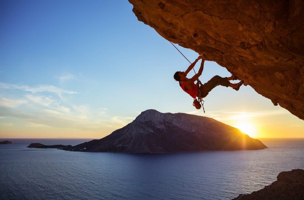 W jakim sklepie wyposażyć się na wspinaczkę wysokogórską?