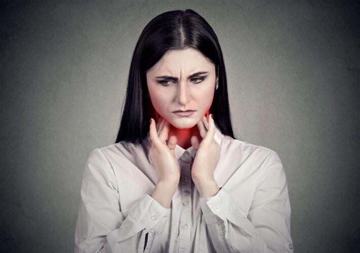 Mononukleoza co musisz wiedzieć o tej chorobie zakaźnej