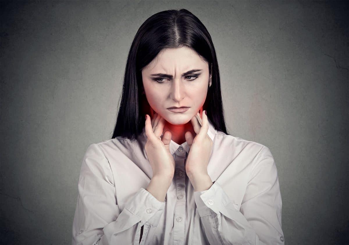Mononukleoza - co musisz wiedzieć o tej chorobie zakaźnej