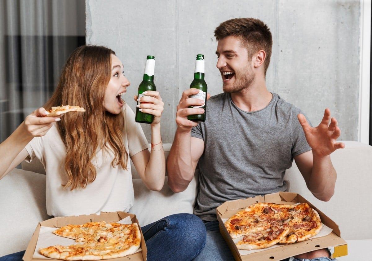 Zła dieta, niezdrowy styl życia, alkohol – sprawdź swoją wątrobę!