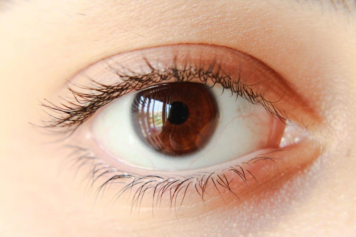 Laserowa korekcja wzroku - doskonały wzrok bez okularów