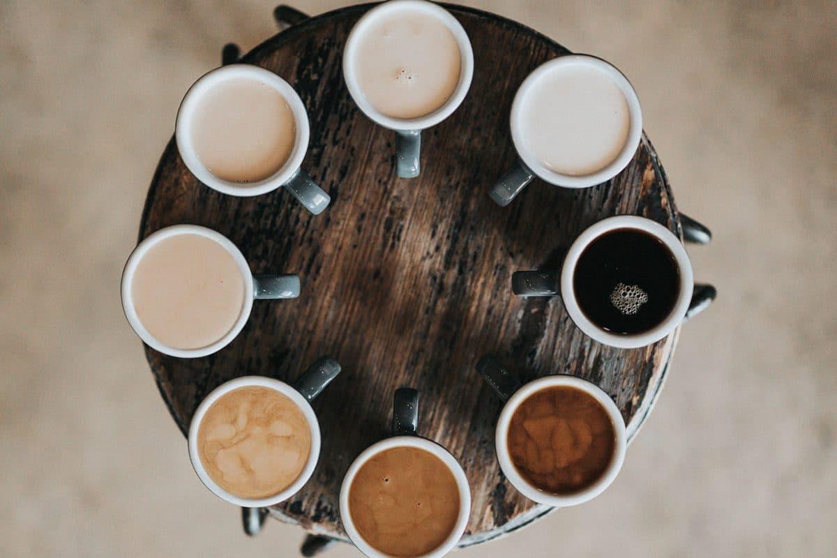Masz chęć na kawę? Dowiedz się więcej na temat tego napoju