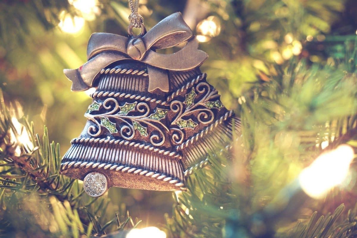 Jak jeść zdrowo i smacznie w Święta Bożego Narodzenia, czyli żywieniowe tradycje kiedyś i dziś