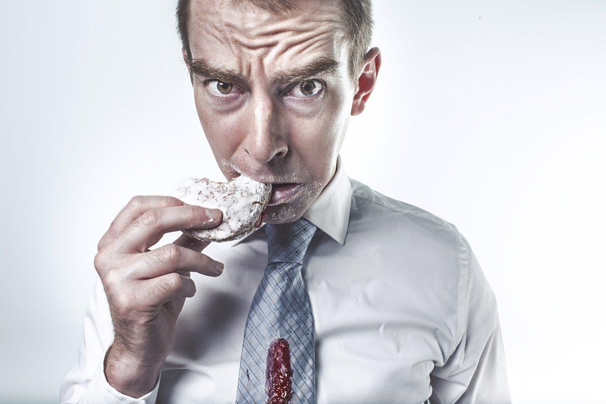 Jak przetrwać święta na diecie? Czy święta to miły czas dla pacjentów borykających się z otyłością?