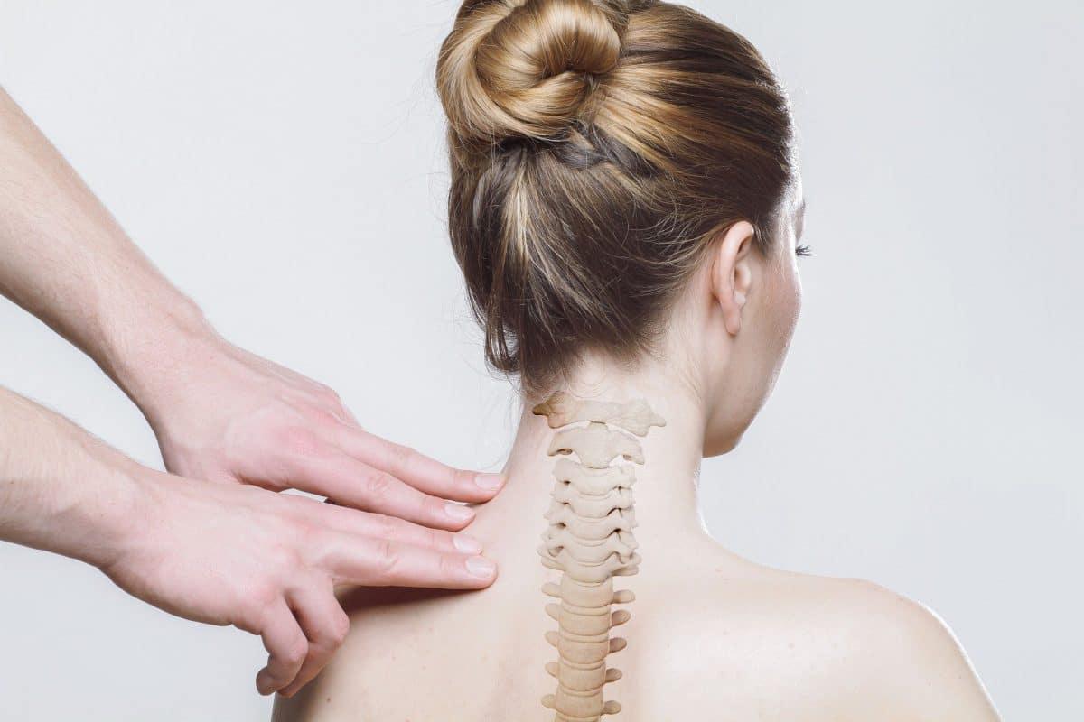 Lumbalizacja kręgu s1 – jak wygląda rehabilitacja i leczenie?