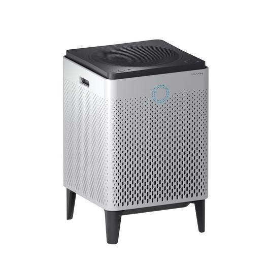 Oczyszczacz powietrza z aplikacja - Coway Airmega 300s