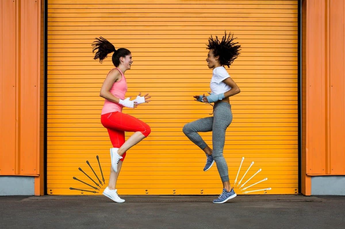 12 zasad zdrowego stylu życia!