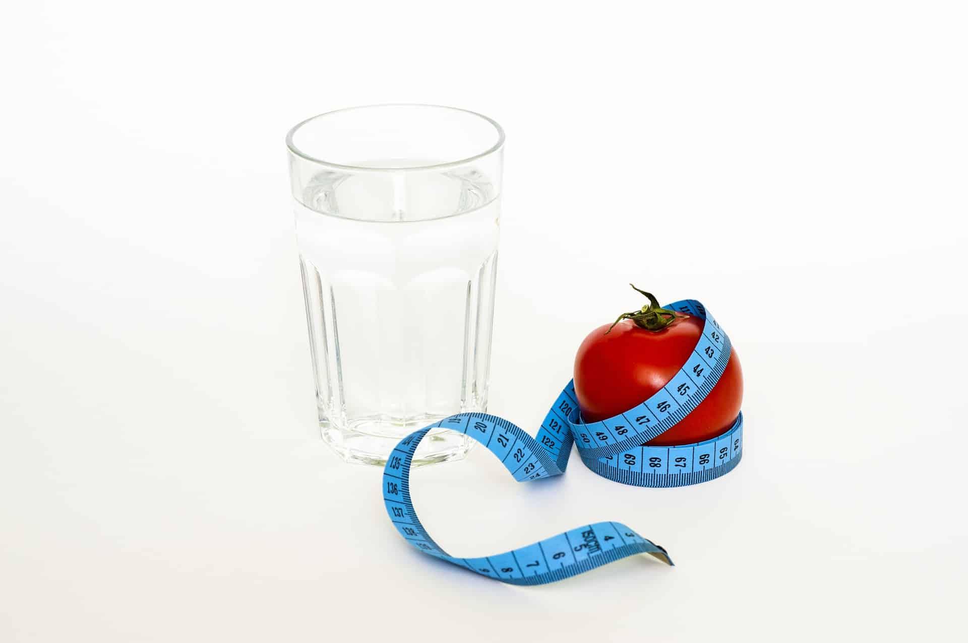 Dlaczego nie chudniemy, a diety odchudzające są nieskuteczne?