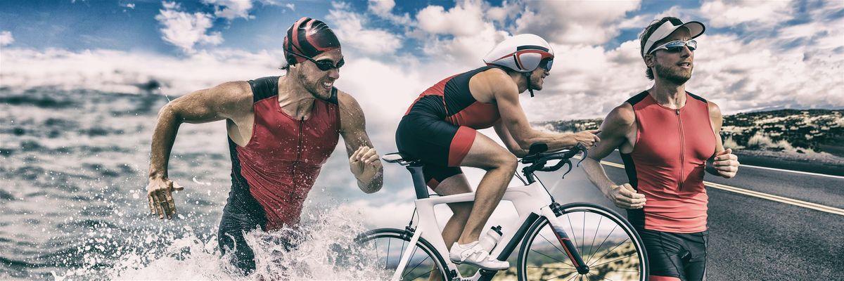 Czy CBD może poprawić wyniki sportowe?