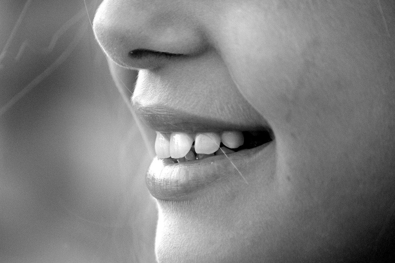 Dla kogo operacje plastyczne nosa?