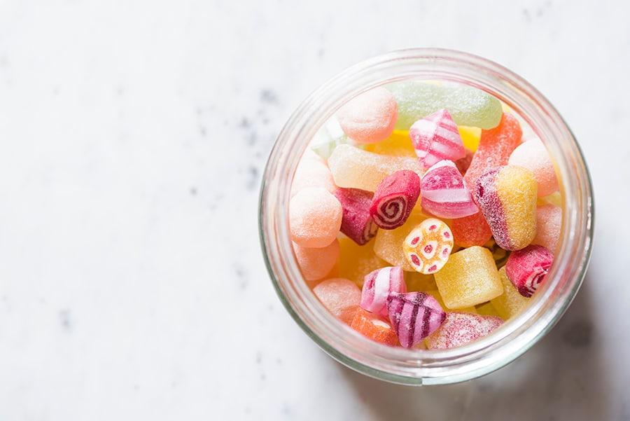 Co mogą jeść osoby z cukrzycą? Kilka wskazówek i porad