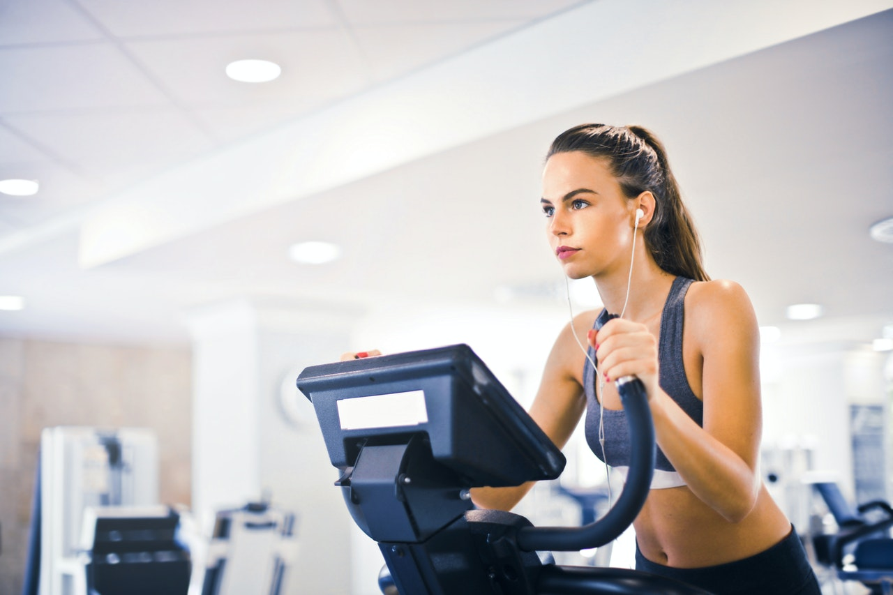 Jak styl życia i dieta wpływają na ciśnienie tętnicze krwi