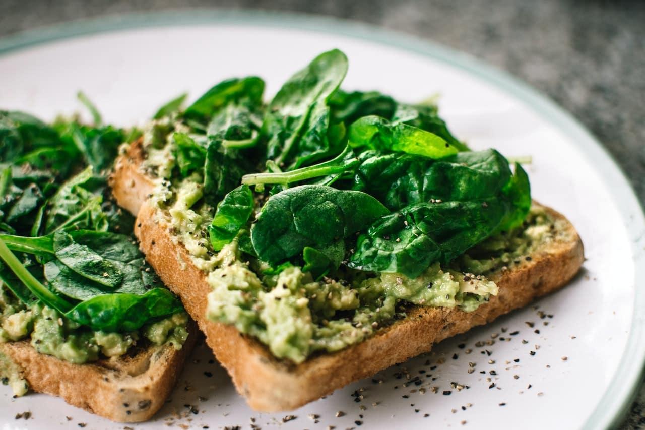 Poznaj jadłospis i zasady diety kopenhadzkiej. Dowiedz się jakie są efekty jej stosowania!
