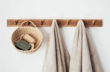 Właściwości i możliwości zastosowania mydła szarego