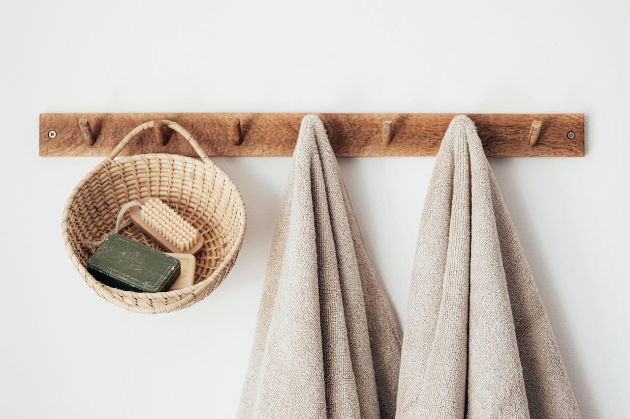 Skład, właściwości i możliwości zastosowania mydła szarego