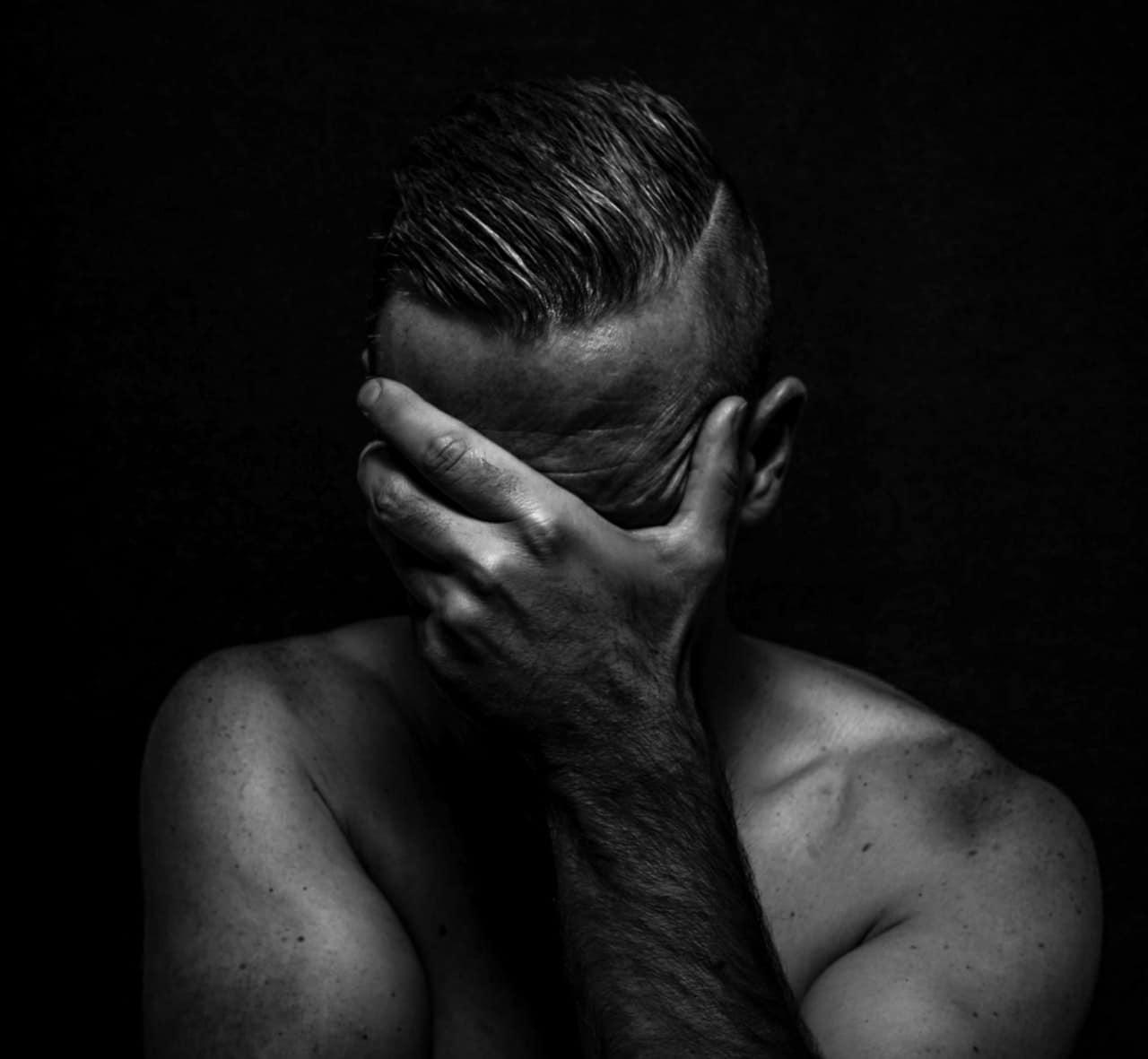 Stres negatywny i pozytywny - czym się różnią?