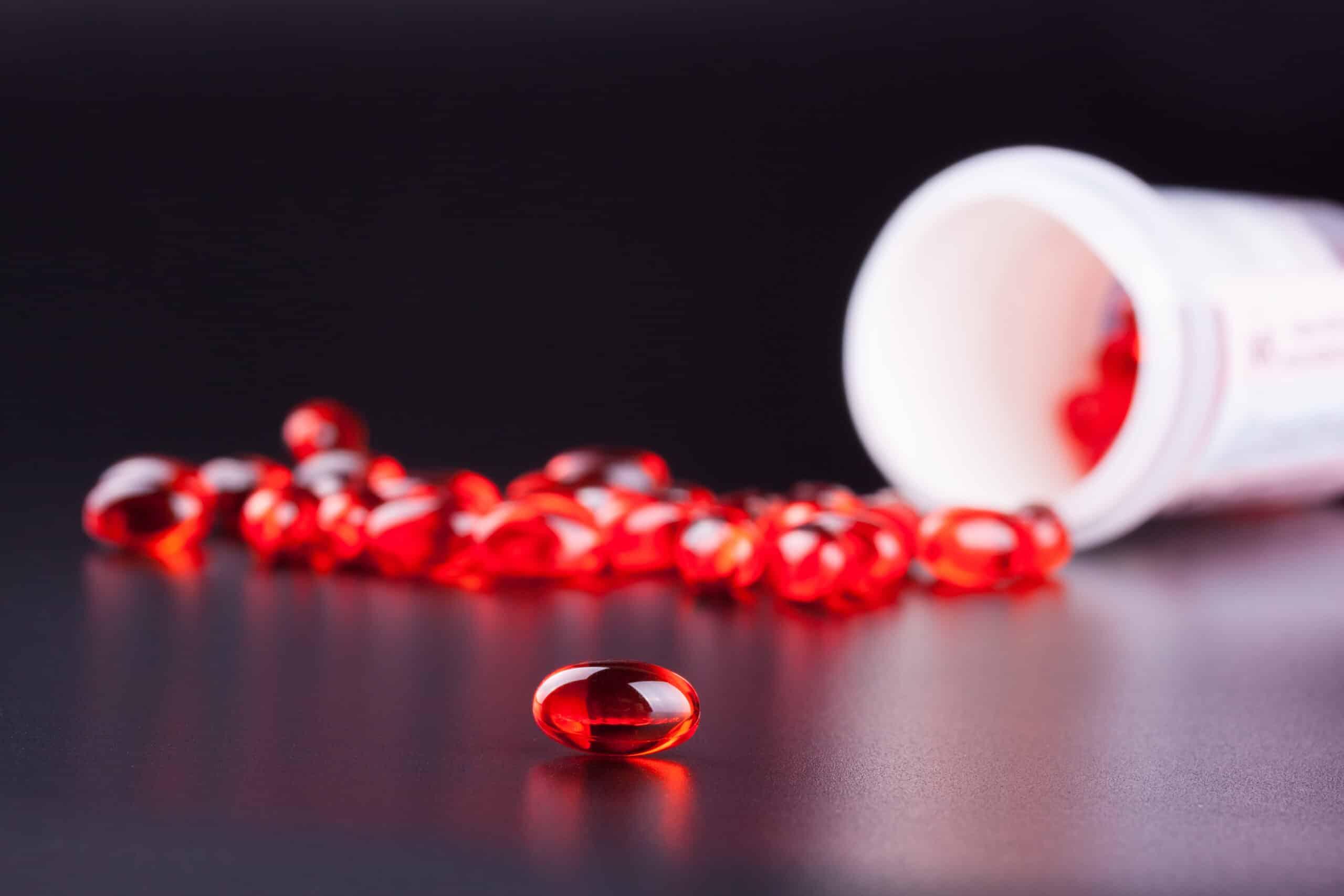 Tabletki i lek na zaparcia bez recepty - skład, dawkowanie, jak szybko działa, skutki uboczne
