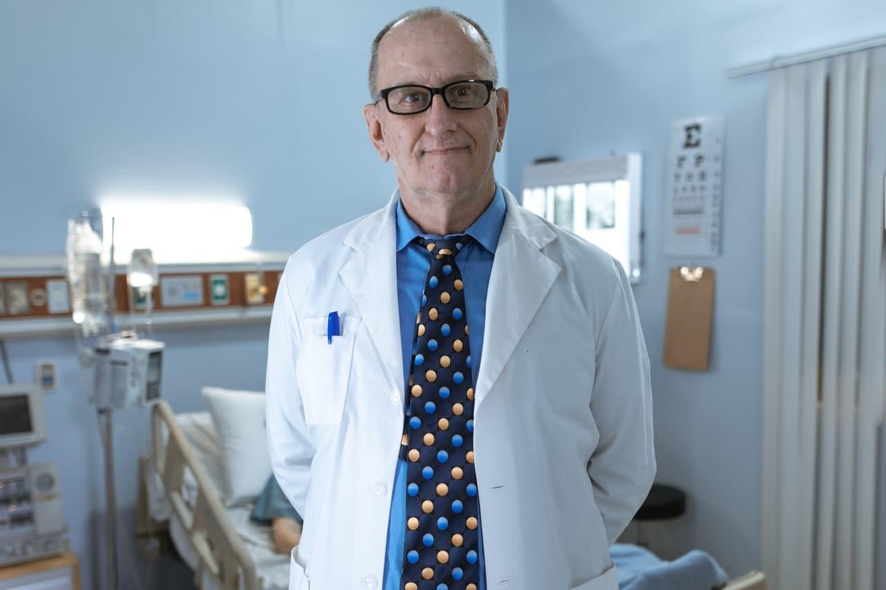 Androlog – ginekolog dla mężczyzny. Kiedy warto się do niego zgłosić?
