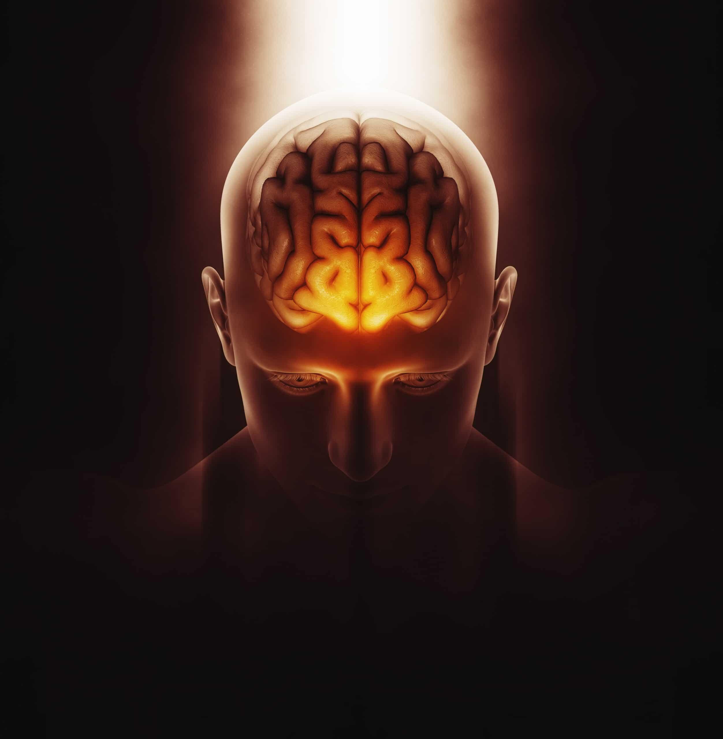 Niedoczynność przysadki mózgowej – przyczyny, objawy, formy leczenia
