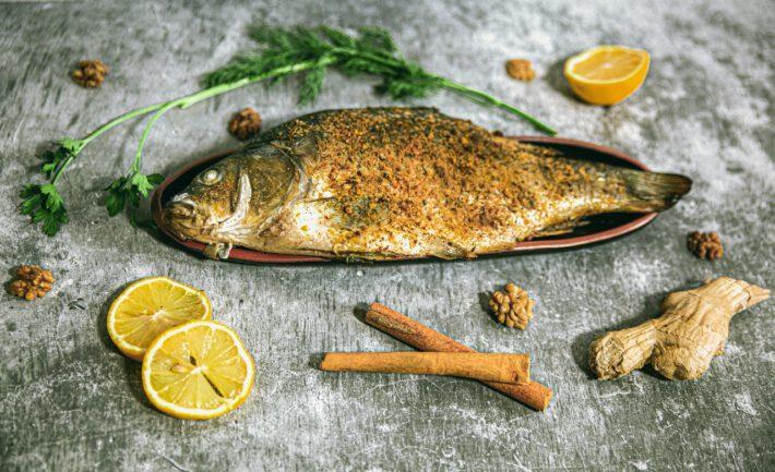 dieta śródziemnomorska jadłospisy
