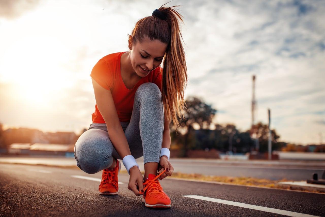 Gdzie kupić najlepsze obuwie do biegania? Poznaj szczegóły!