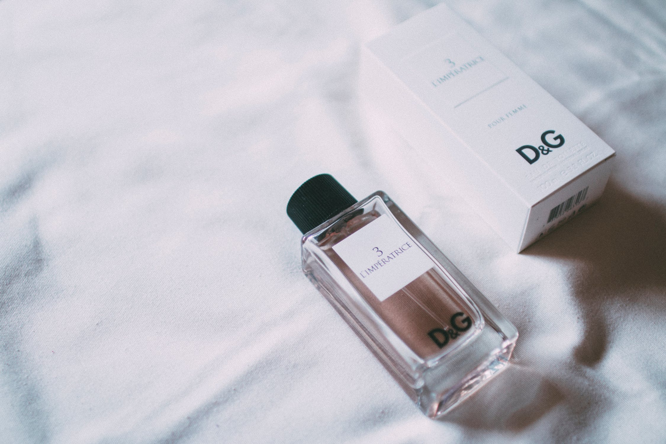 Perfumy dla fana sportu - jakie wybrać?