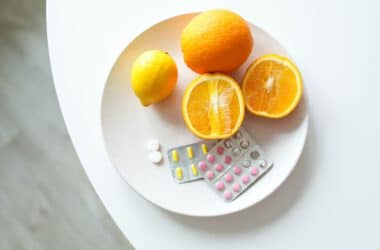 Rutozyd w tabletkach