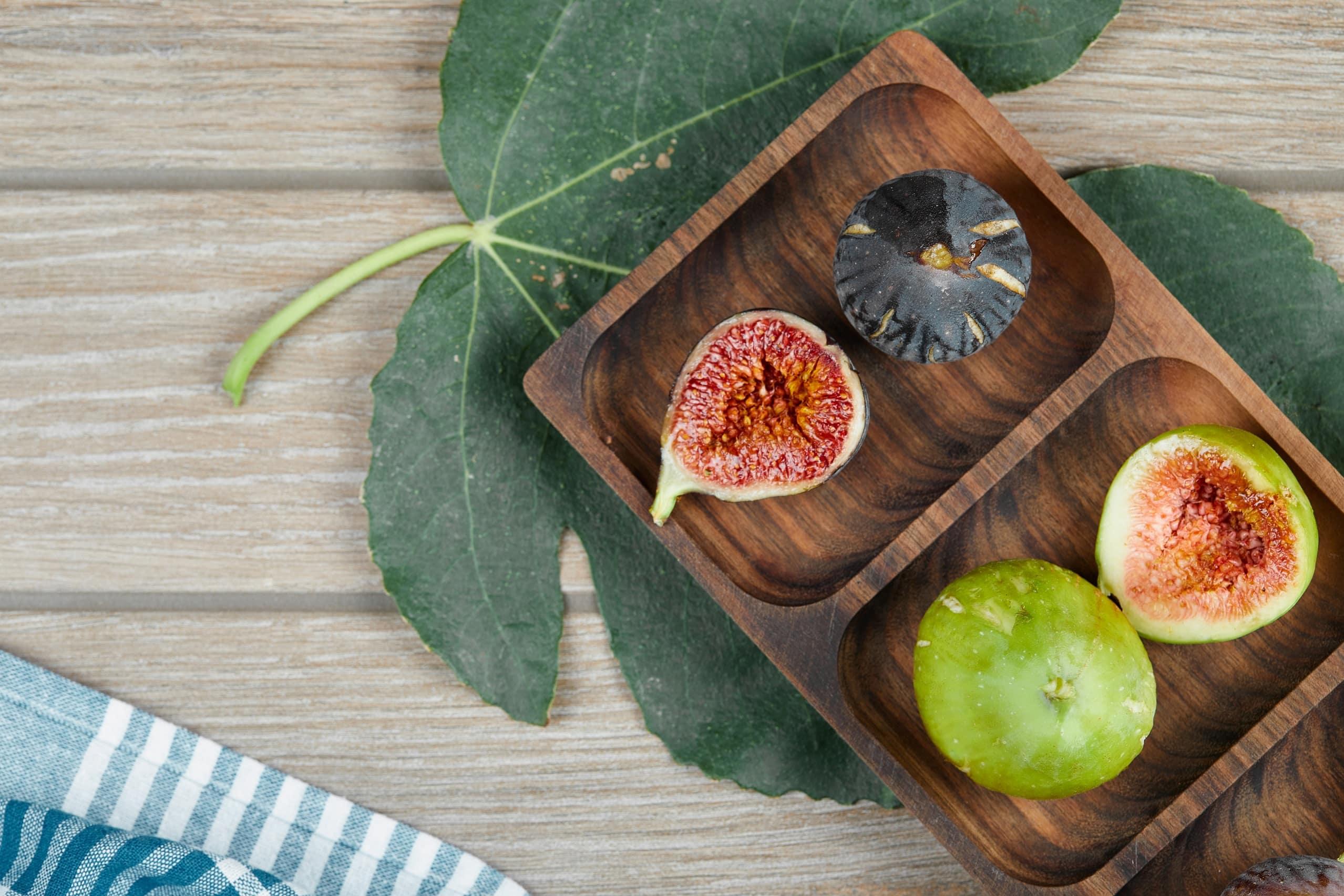 Dieta bogatoresztkowa – na czym polega i kto powinien z niej skorzystać?