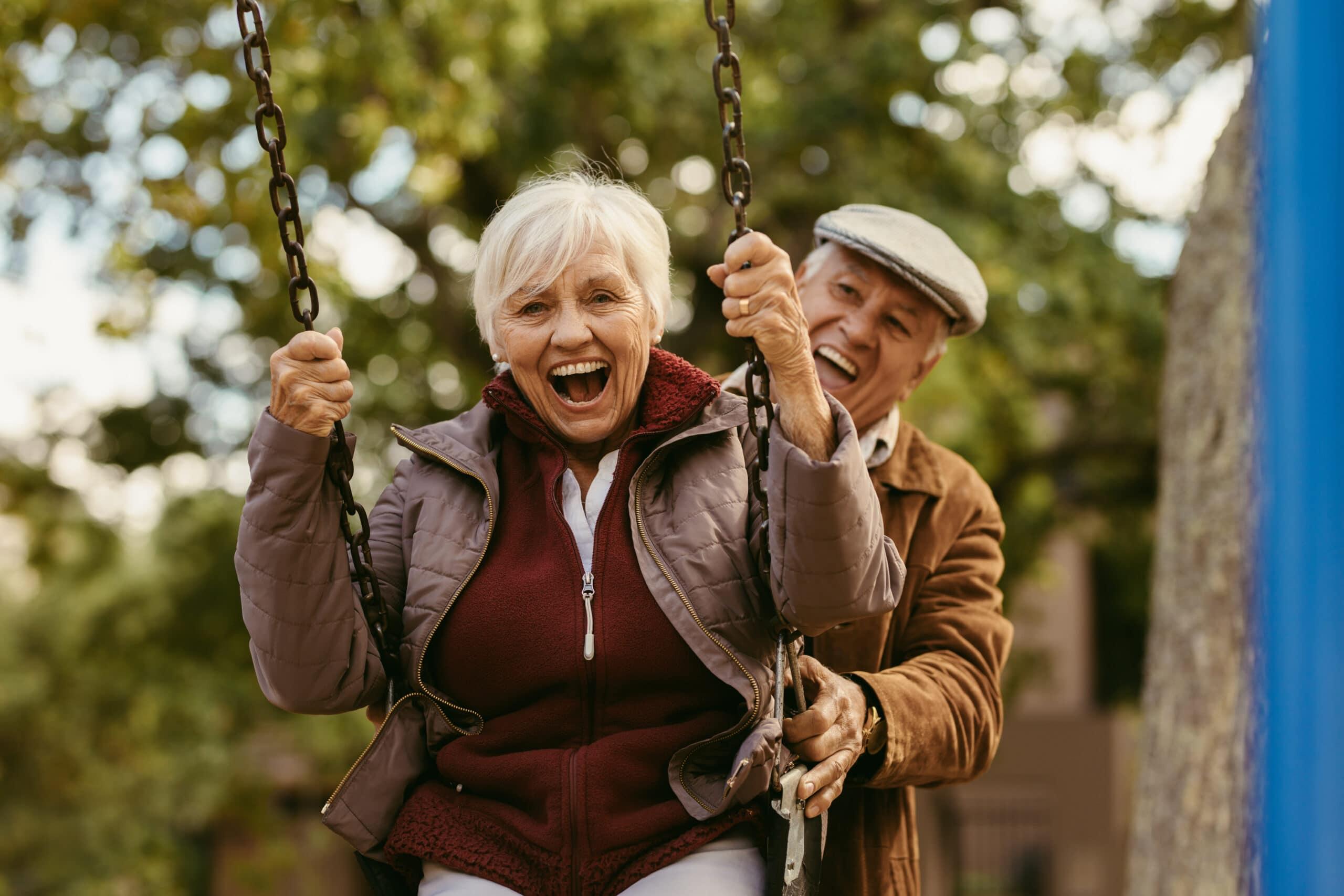 Pampersy dla dorosłych na receptę – jak starać się o refundację?