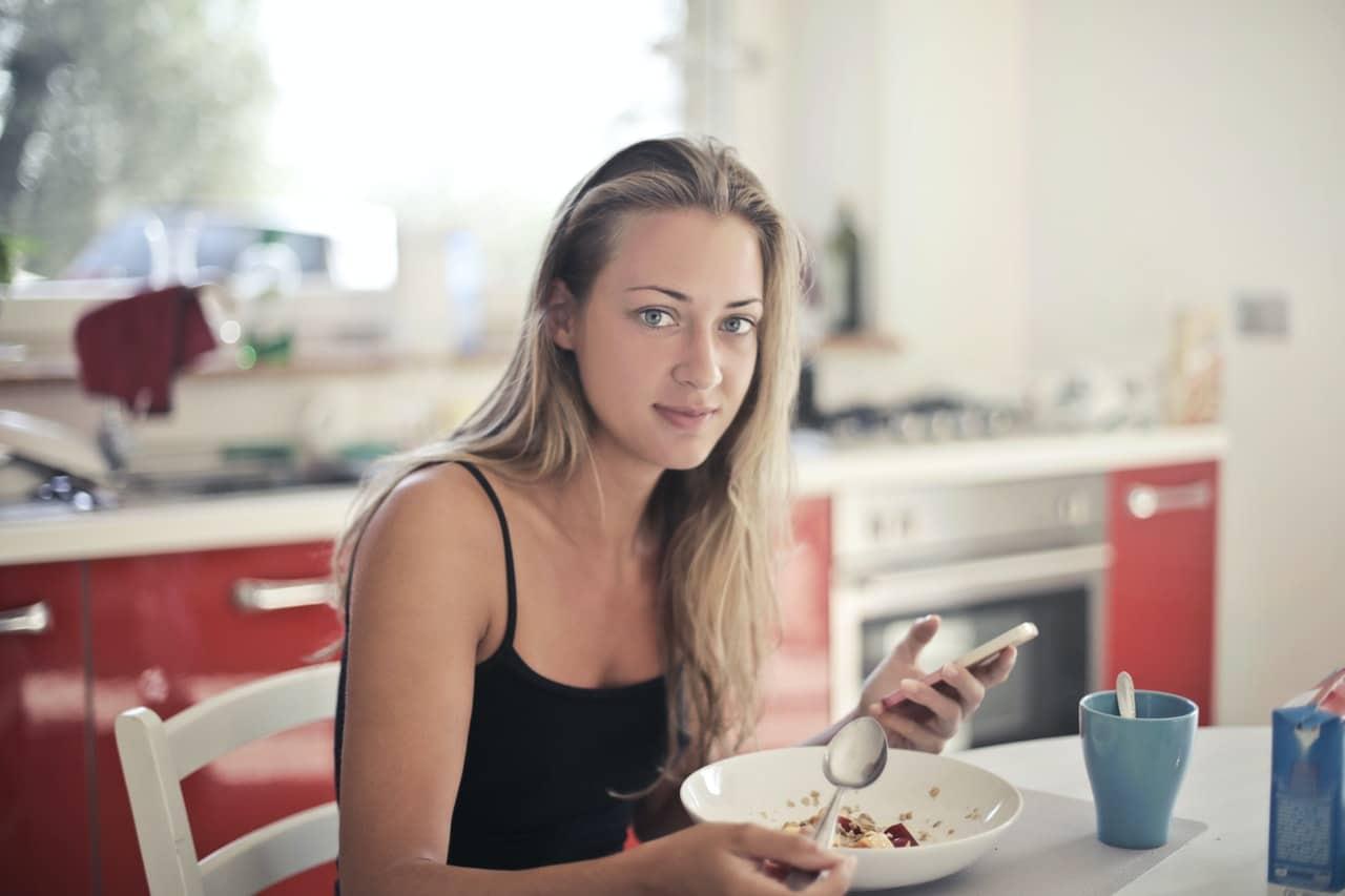 Dieta IF - Intermittent Fasting – zasady, efekty oraz jadłospis