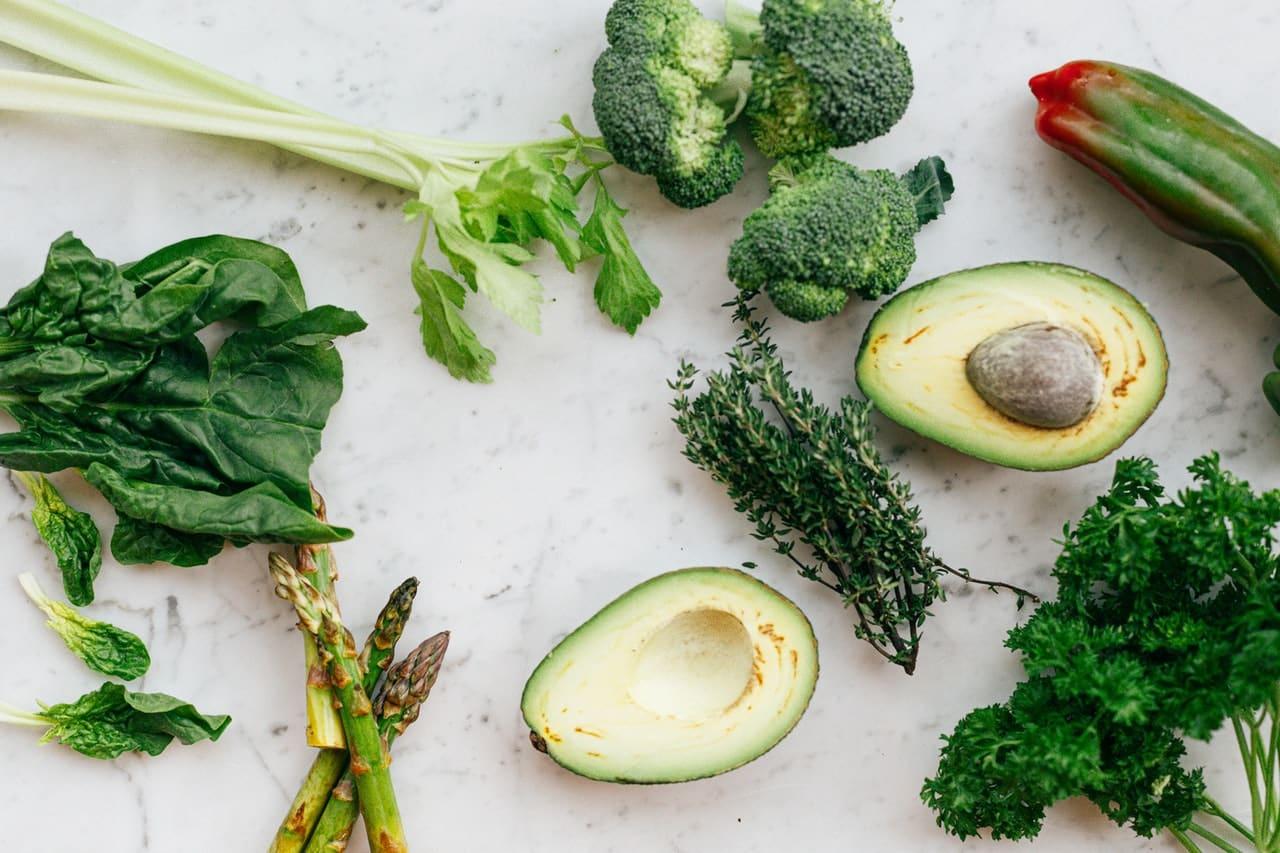 Dieta trzustkowa – co jeść, a czego unikać przy problemach z trzustką?