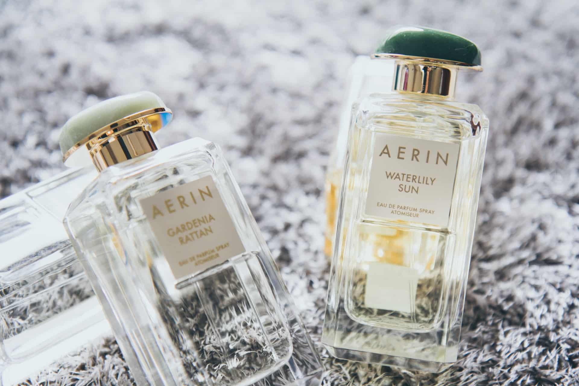 Kiedy perfumy tracą ważność i wietrzeją?