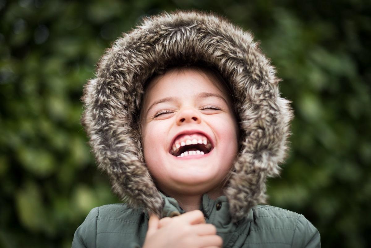Zdrowe zęby - dobre praktyki dla dziecka