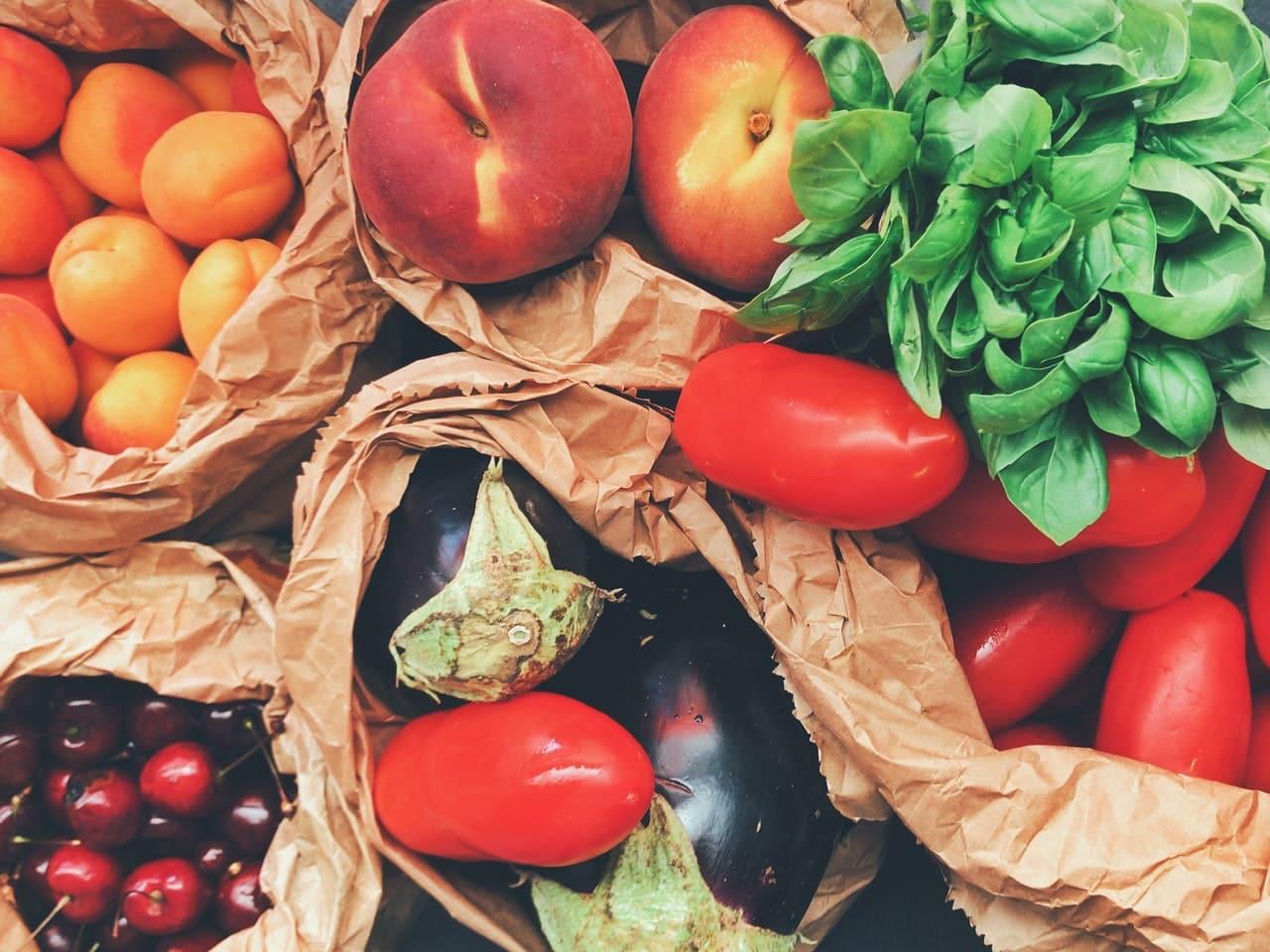 5 kg z dietą dr Dąbrowskiej w krótkim czasie – czy to możliwe? Jakie efekty można osiągnąć z dietą dr Dąbrowskiej?