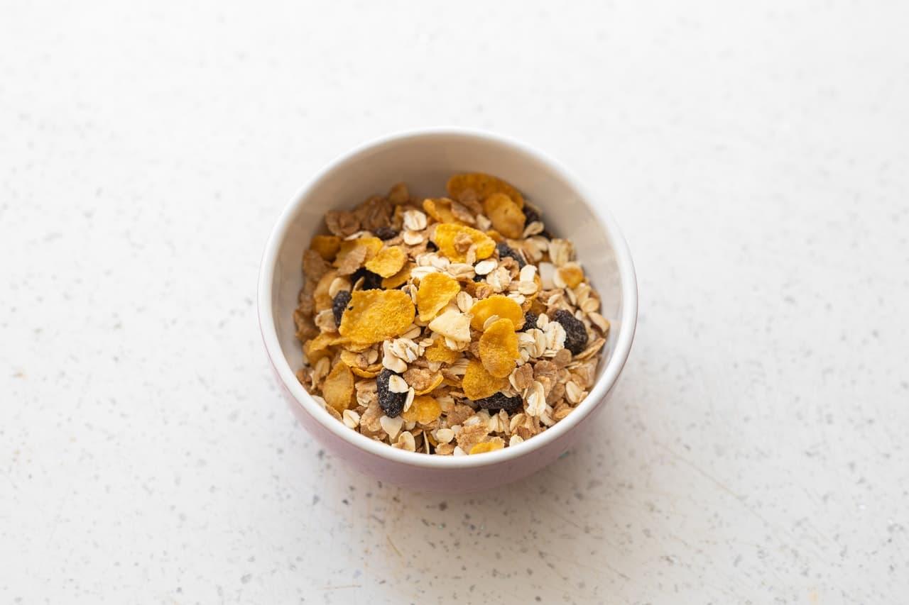 Dieta 1200 kcal – jadłospis, efekty, wskazania. Dla kogo odpowiednia jest dieta 1200 kalorii?