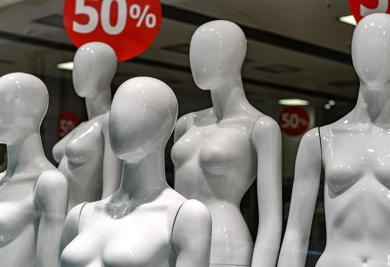 Sprawdzone sposoby na zakupy w niższej cenie