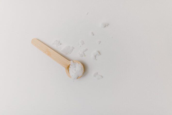Zastosowanie i kalorycznośc oleju kokosowego