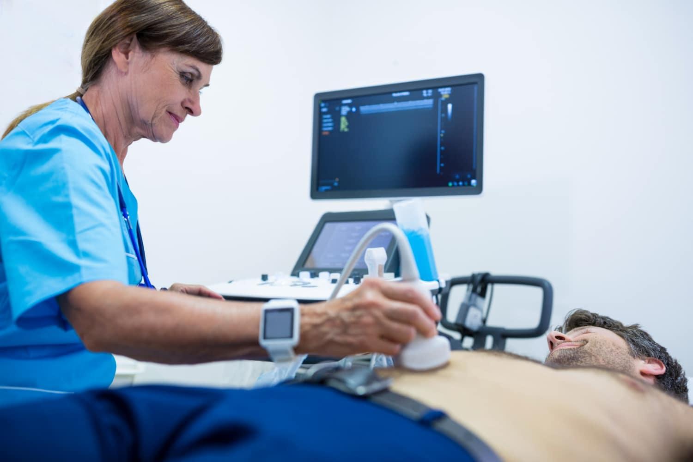 Badania trzustki – poznaj dostępne metody diagnostyczne i dowiedz się, jakie badania na trzustkę warto wykonać?