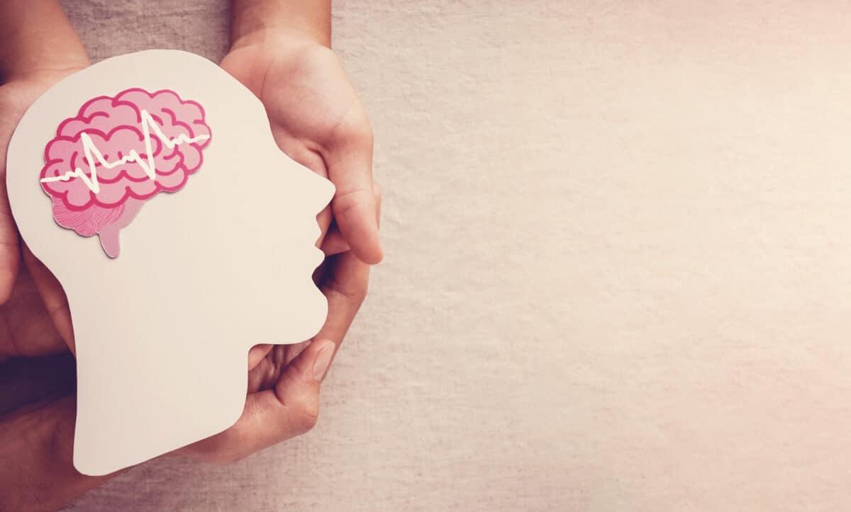 Epileptyk - kim jest? Jakie są objawy, przyczyny i formy leczenia epilepsji?