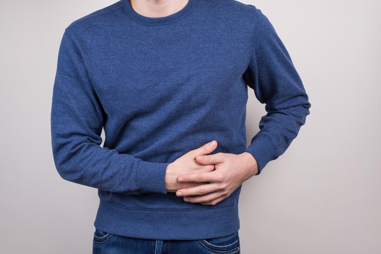 Ból w lewym boku – co może oznaczać i jakie są jego przyczyny?