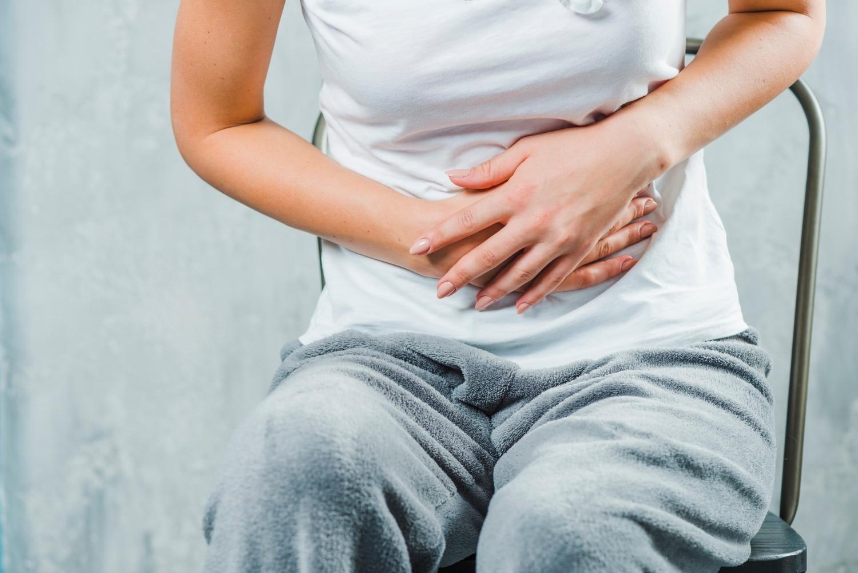 Jakie badania wykonać na trzustkę i wątrobę? Enzymy trzustkowe – normy