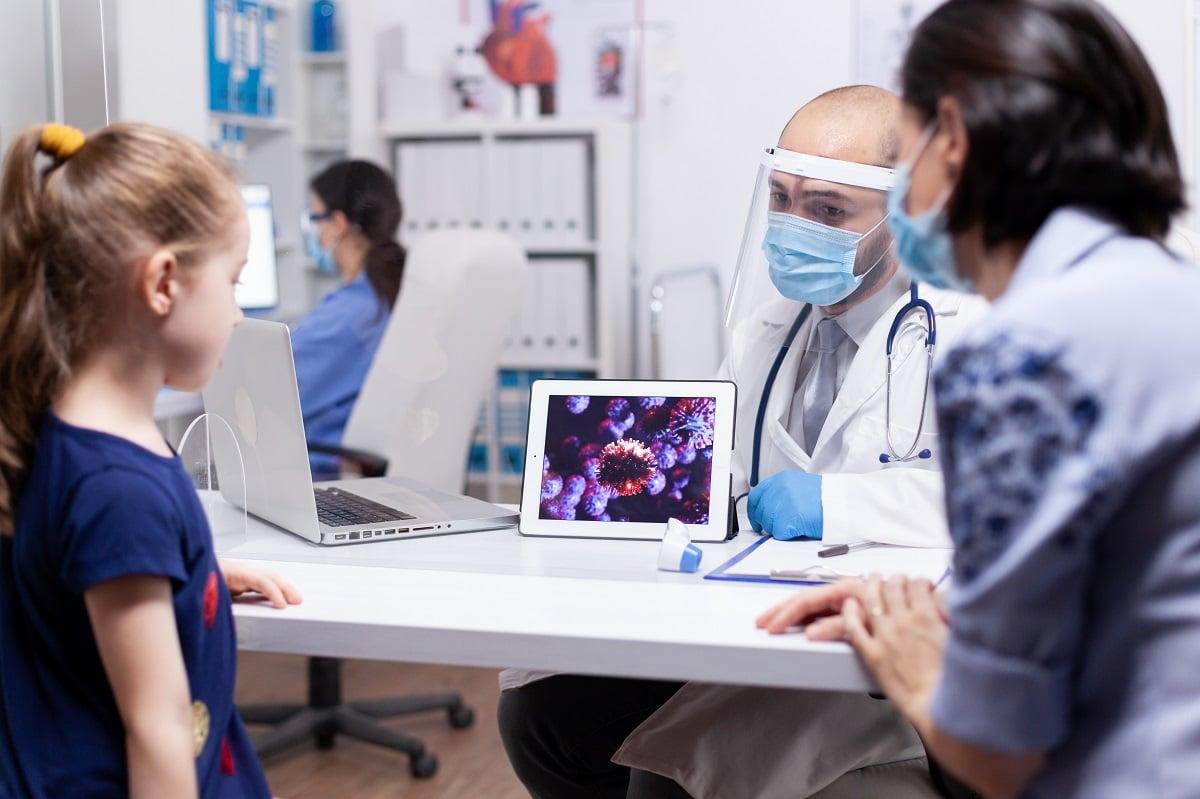 Przyczyny obniżonej odporności - zalecane badania medyczne