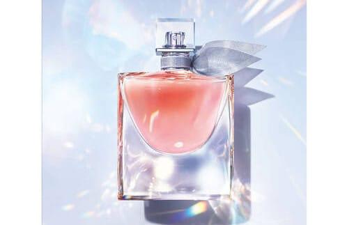 Perfumy damskie Lancome La Vie Est Belle – pięknie żyj!